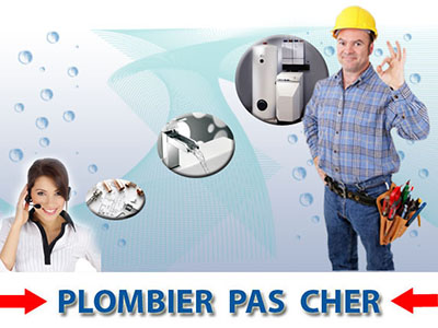 Debouchage Canalisation Bailly 78870
