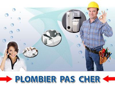 Debouchage Canalisation Butry sur Oise 95430