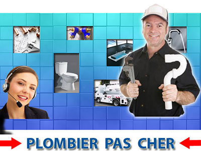 Debouchage Canalisation Cormeilles en Parisis 95240