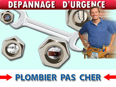 Debouchage Canalisation Coubron 93470