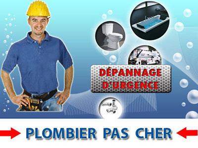 Debouchage Canalisation Esbly 77450